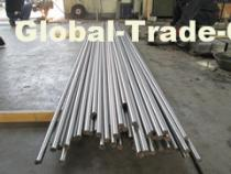 ti6al7nb medical titanium bar ASTM F1295 UNS R56700