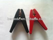 High quality new type Alligator clip