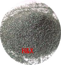 green silicon carbide SIC