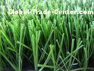 PE Baseball Turf Grass