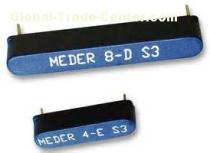 MEDER Reed Switch
