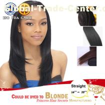 Remy hair extension & wholesale hair extension & virgin hair extension