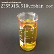 Grape Seed Oil Safe Organic Solvents Cas 8024-22-4 for Food or Pharmaceutica Raw Materials