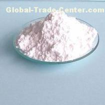 rare earth polishing powder