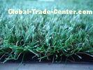 PE Artificial Grass Around Swimming Pools