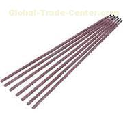 TECHALLOY welding rod