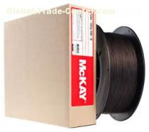 Mckay Welding Wire 308/308L Sterling AP