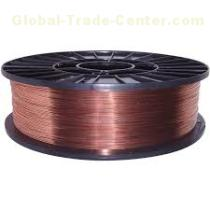 Oxford Welding Wire Alloy 67