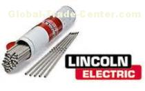 Lincoln Welding Rod Excalibur 7018-A1 MR