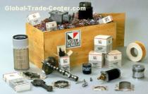 Lister Petter Diesel  Parts Supplier