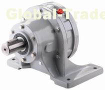 ADL CycloidalGearbox
