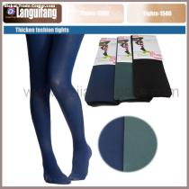 New Pantyhose Shiny Thicken Ladies Tights,Colorful Sexy Silk Stocking