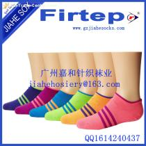 custom stripe sport sock elite basketball running cycling socks