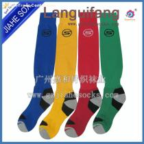 custom football socks youth