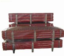 china factory EN877 SML cast iron drainage pipe
