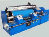 Proofing  machine for gravure printing