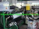 PC / PMMA Plastic Sheet Extrusion Line Mono-Layer / Multi-Layer SJ-90