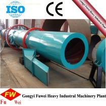 Gold Washing Plant Gold Ore Separation Line Small Machine