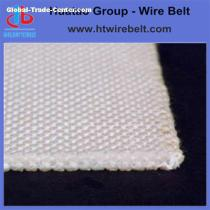 Air slide fabric for paper making