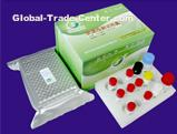 BIOKAU Aflatoxin M1(AFM1)ELISA Test Kit