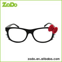 hot circular polarized 3d eyeglasses for movie