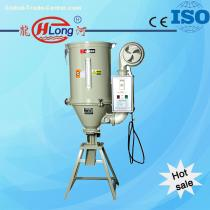 High Quality Plastic Hopper Dryer with CE Approved