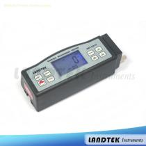 Surface Roughness Tester SRT-6210(Ra,Rq,Rz,Rt,Deep Groove,Convex&Concave)