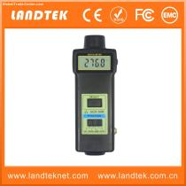 Engine Tachometer GED-2600(Applicate to Washing-Machine,Automobile,Airplane,Steamer)