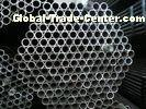 ASTM A53 Grade A / B Carbon Steel Seamless Steel Pipe for fluid transportation