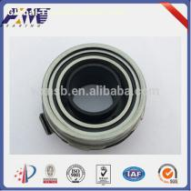 FXM China Bearing Factory Good Quality All Kinds Clutch Release Bearing