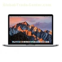 Apple MacBook Pro, MPXV2LL/A ,Retina, Touch Bar, 3.1GHz Intel Core i5 Dual Core, 8GB RAM, 256GB SSD, Space Gray