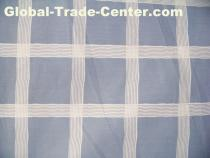 China manufacture high quality printing cloth