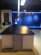 epoxy resin worktop slab, workbench,fume hood tops