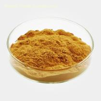 high effective Yellow humic acid protein powder Powder