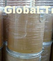 Hot sale Hardfacing flux cored co2 welding wire