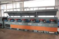 Hot sale Machine for flux cored welding wire