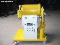 Click this to view the 'Portable Insulation Oil Filtration Machine ZY ' of the large image 3.