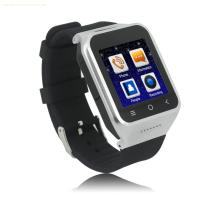 2015 3G Android Smart Watch