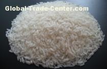 vietnamese rice,long grain fragrant rice-KDM(Thailand fragrant rice style)