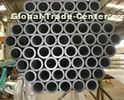 BS3059-2 OD 12mm Stainless Steel Tube for steel boiler and Superheater Tubes