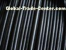 OD 10.5 - 660.4mm Carbon Steel Seamless Pipe For Pressure Service JIS G 3454