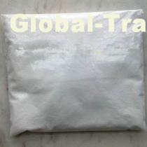 Testosterone base(CAS:58-22-0)
