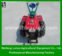 New design farm equipment of 18hp mini farm trator