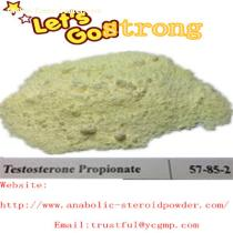 Stanolone for male hormone and anabolic hormones