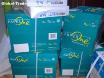 Home & Office Paper 500 sheets (A4)