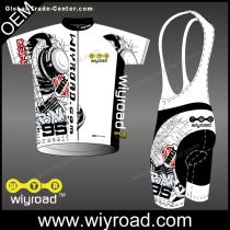 Accept sample order specialized cycling casual wear/cron bicycle jersey/quick-dry cycling underwear