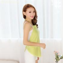 anti-radiation maternity clothes underware 2015