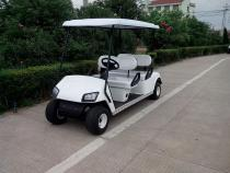 hot sale golf cart  made in china