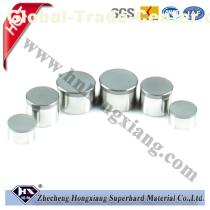 Zhecheng Hongxiang Superhard Material Co.,Ltd.