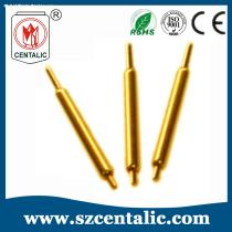 SCPA057 Semiconductor Test Probes with 0.57mm Size